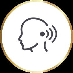 西門子助聽器
